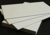台紙・厚紙